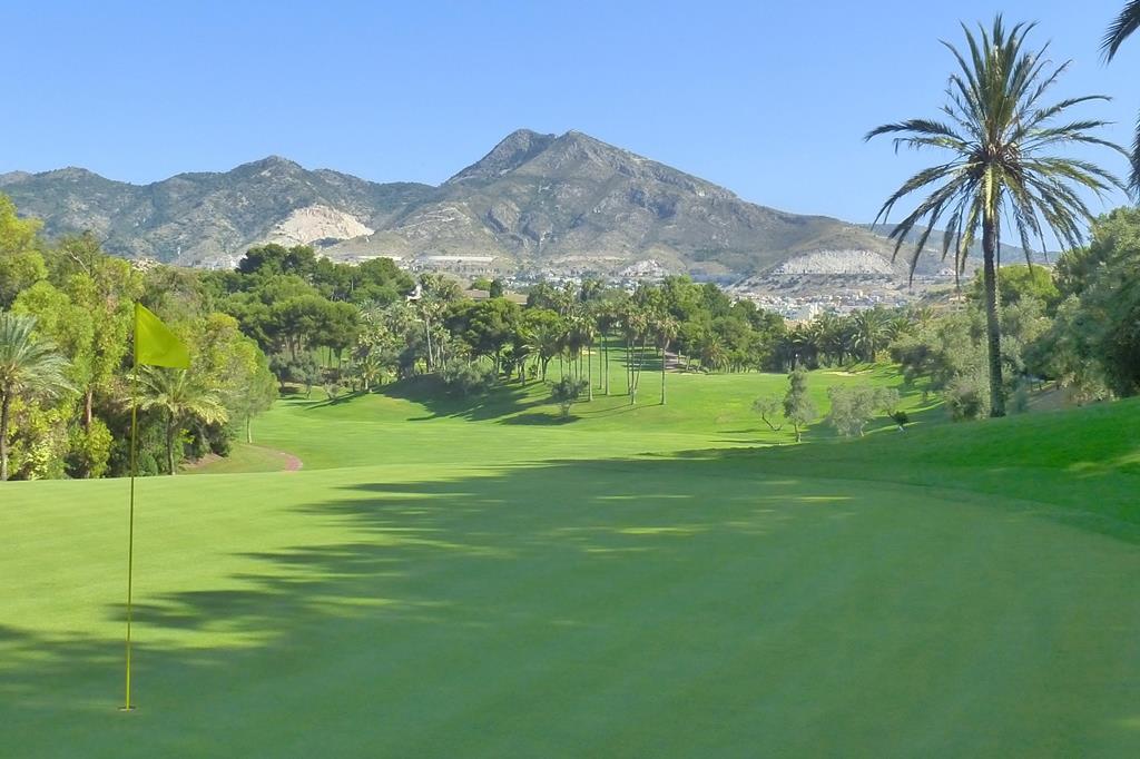 Hotel Riu Nautilus 2