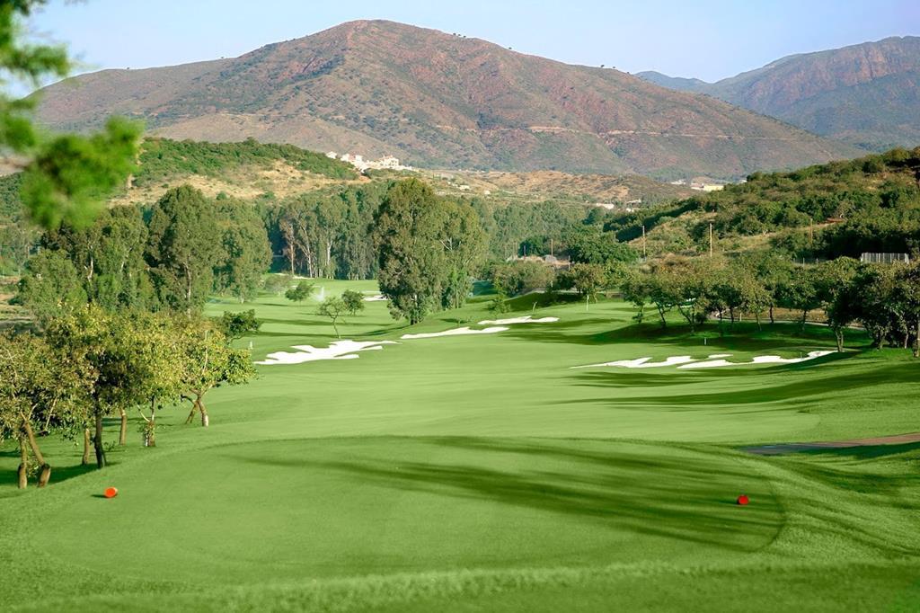 Hotel Riu Nautilus 4