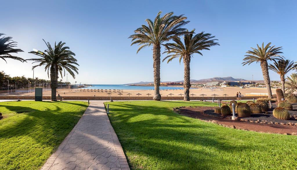 vakantie BARCELO Fuerteventura Thalasso en Spa_10