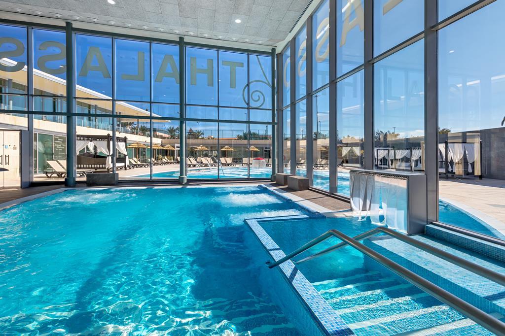 vakantie BARCELO Fuerteventura Thalasso en Spa_6