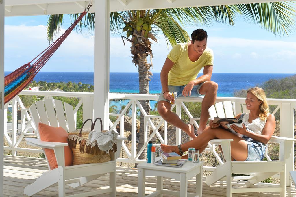 vakantie Chogogo Dive en Beach Resort_3