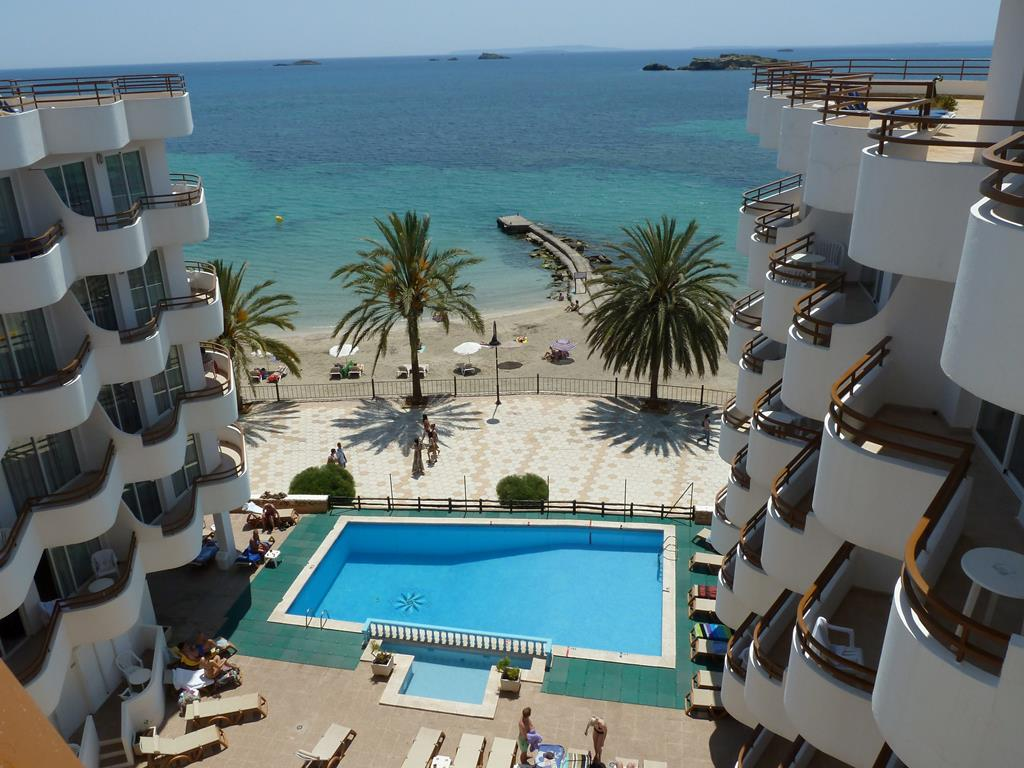 vakantie Mar Y Playa_2