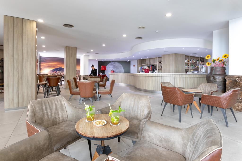 Hotel Lti Gala 3