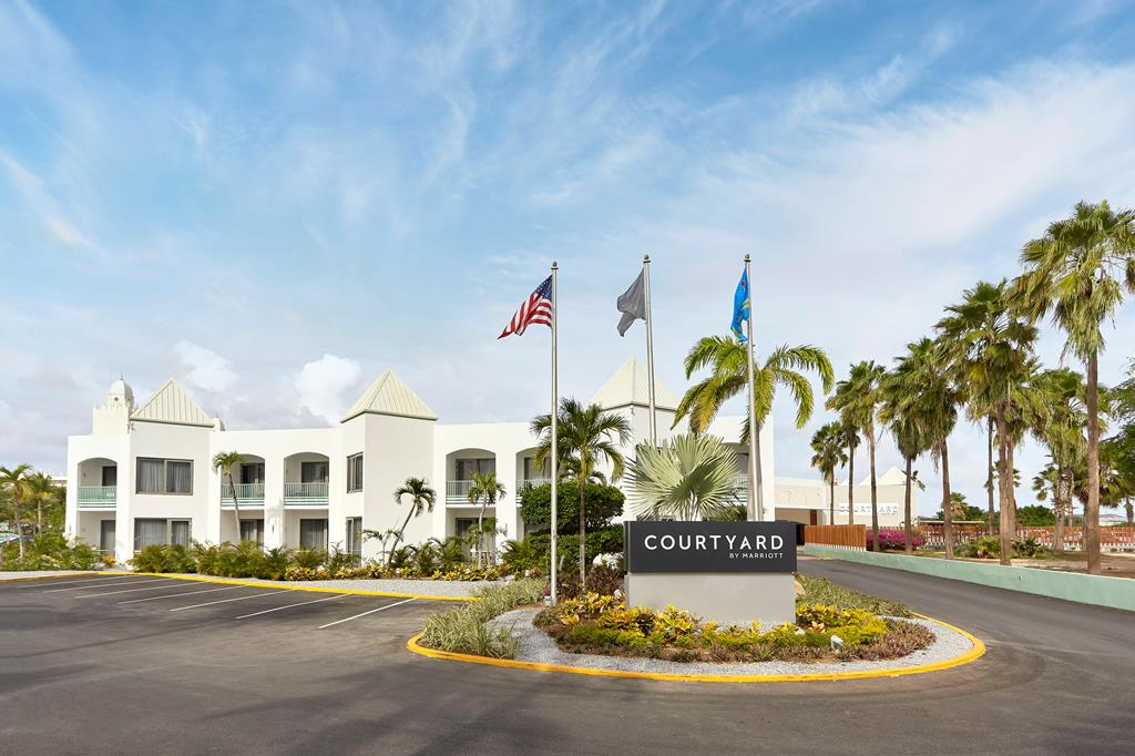 Apartotel The Mill Resort en Suites 4