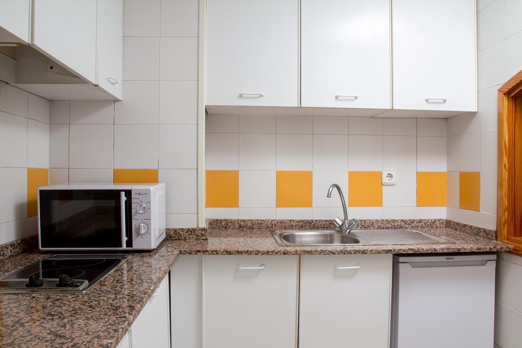 vakantie Albir Garden Resort_4