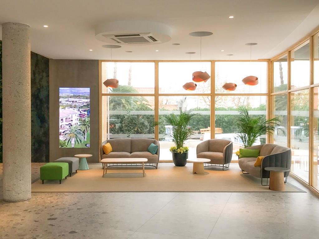 vakantie Albir Garden Resort_6