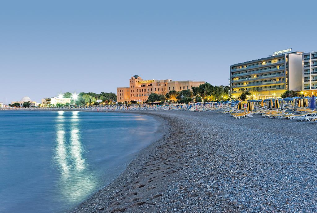 vakantie Mediterranean_2