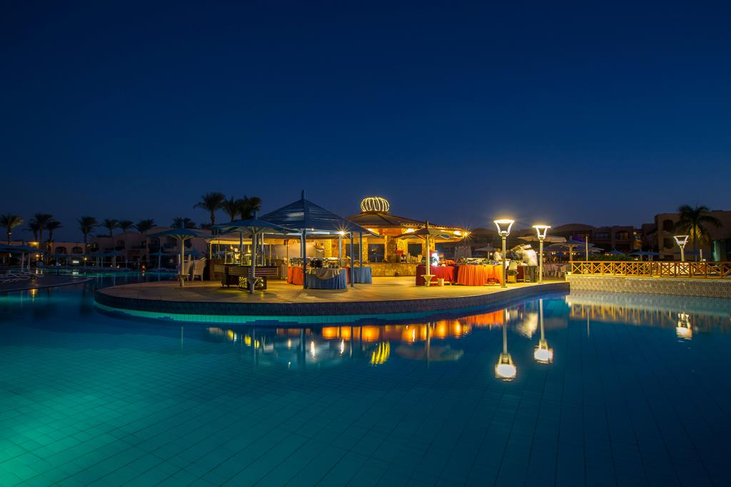 vakantie Ali Baba Palace_8