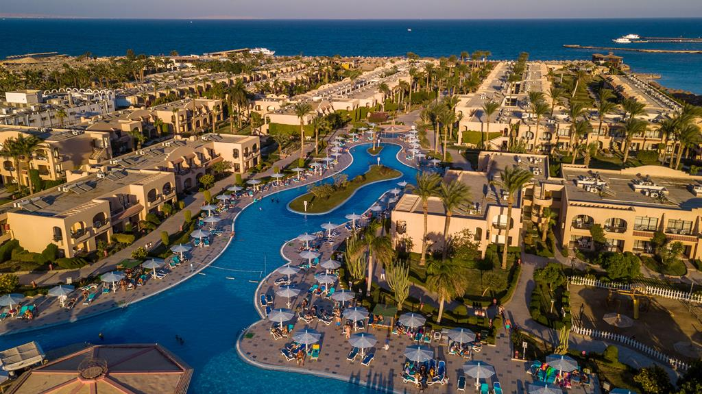 vakantie Ali Baba Palace_9