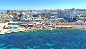 Dolmen (Malta), 8 dagen