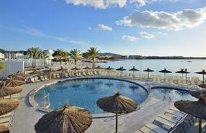 Alua Hawaii Ibiza (Ibiza), 8 dagen