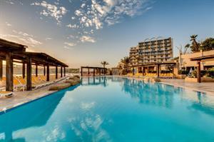 Sunny Coast Resort en Spa, 8 dagen