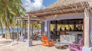 foto Blue Bay Curacao