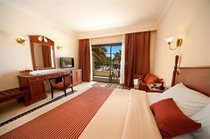 foto Aladdin Beach Resort