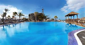 foto BARCELO Castillo Beach Resort