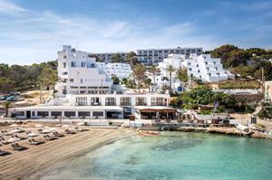 BARCELO Portinatx (Ibiza), 8 dagen