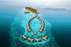 Lily Beach Resort en Spa, 8 dagen