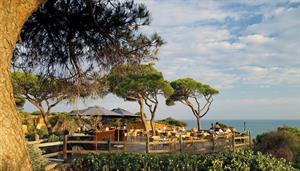 foto Pine Cliffs Resort