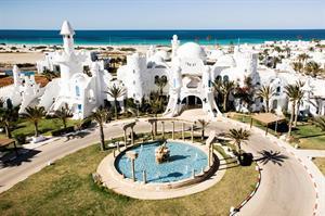 Club Djerba Bahiya