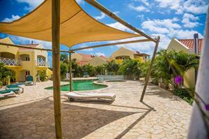Dormio Courtyard Village (Bonaire), 8 dagen
