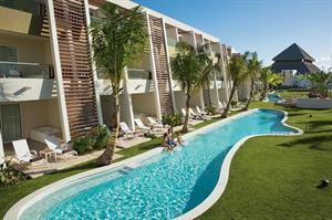 Now Onyx Punta Cana (Oostkust), 8 dagen