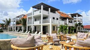 EuroParcs Resort Bonaire, 8 dagen