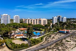 foto Pestana Dom Joao II Beach and Golf Resort