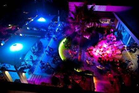 vakantie Belconti Resort_1