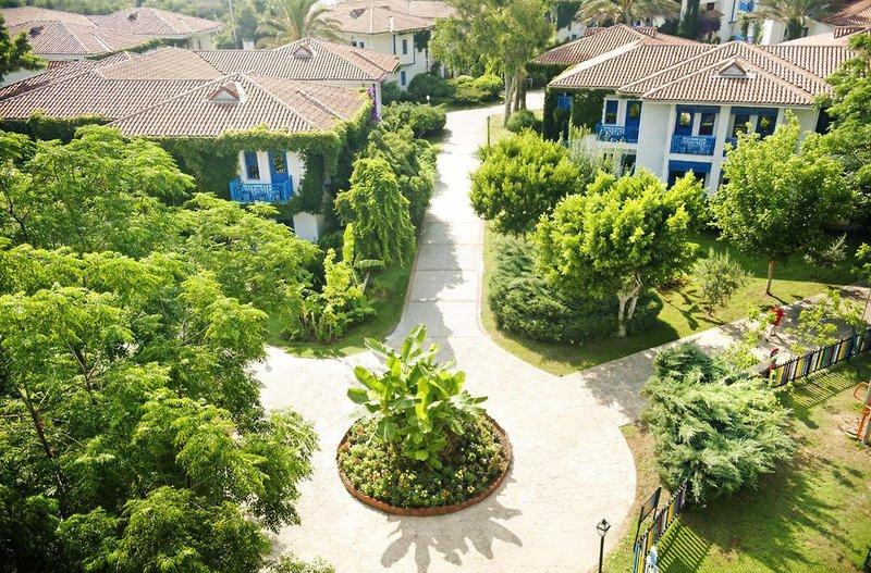 vakantie Belconti Resort_3