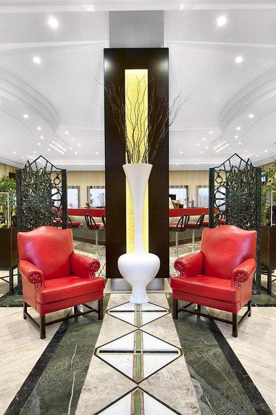 vakantie Belconti Resort_4