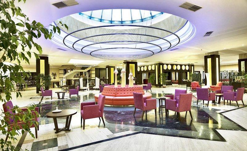 vakantie Belconti Resort_5