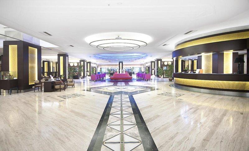 vakantie Belconti Resort_6