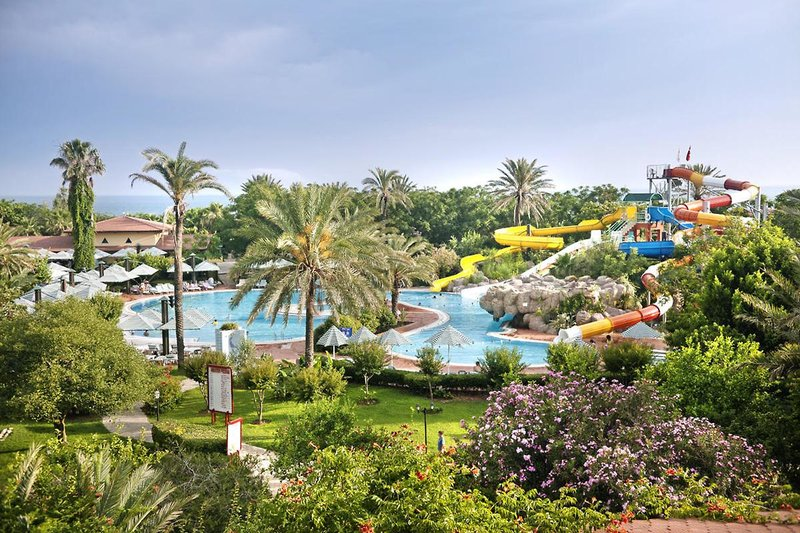 vakantie Belconti Resort_7
