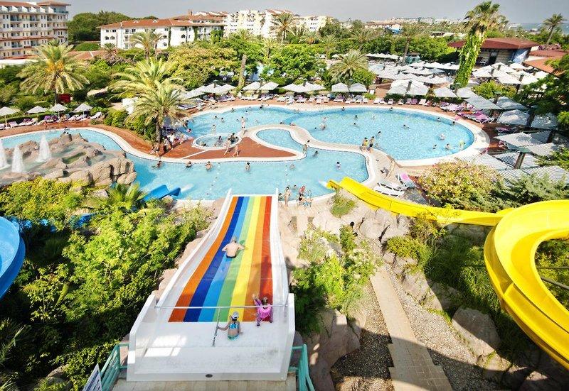 vakantie Belconti Resort_8