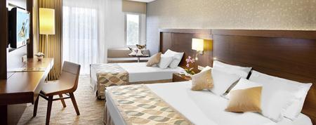 vakantie Belconti Resort_9