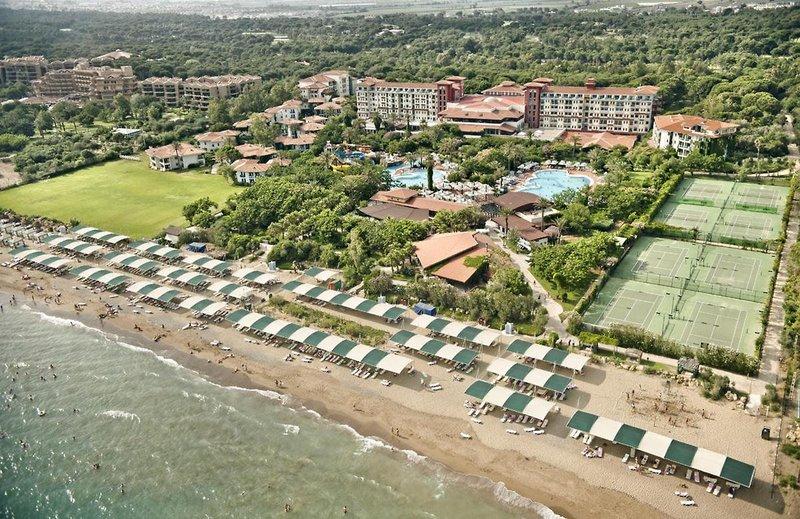 vakantie Belconti Resort_10