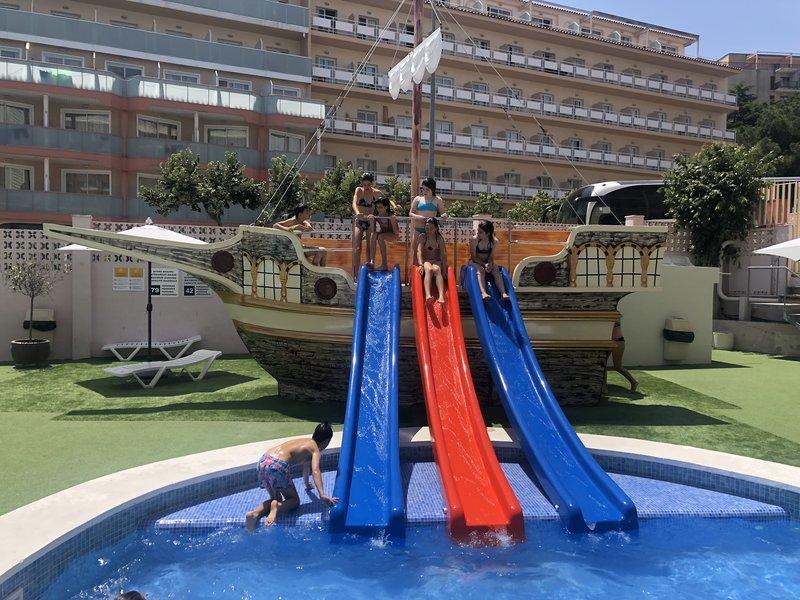 vakantie Gran Don Juan_29