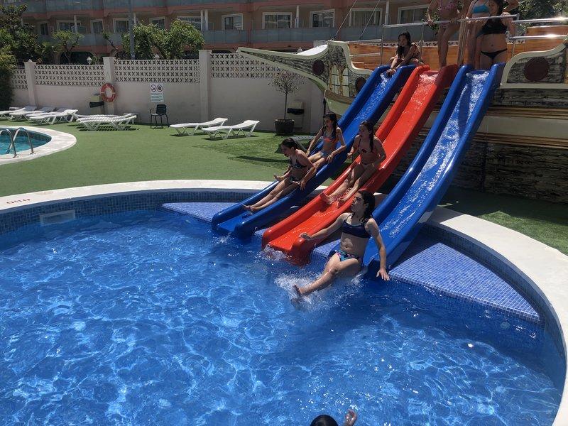 vakantie Gran Don Juan_17