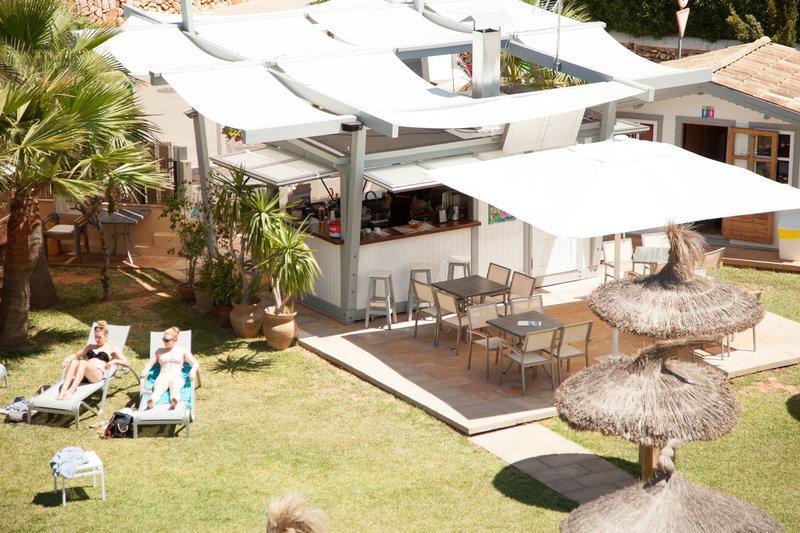 vakantie Playa Ferrera_23