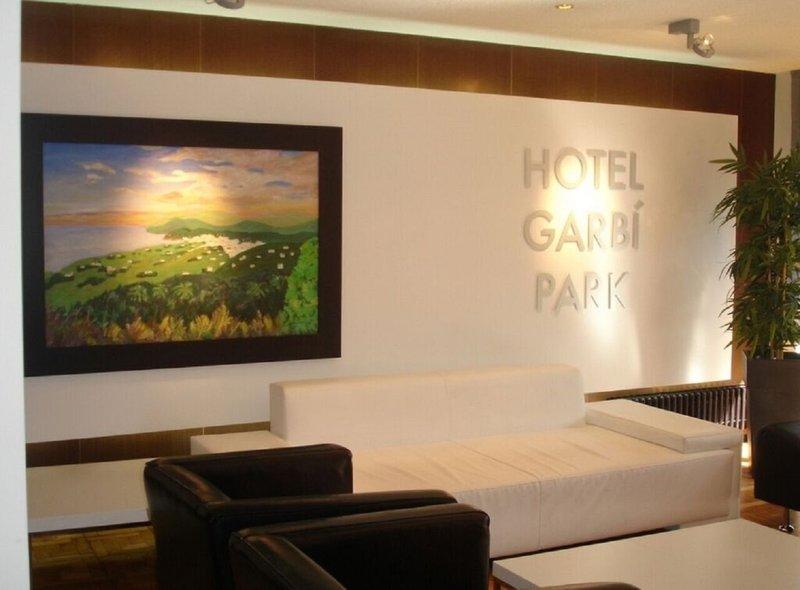 vakantie Garbi Park_6