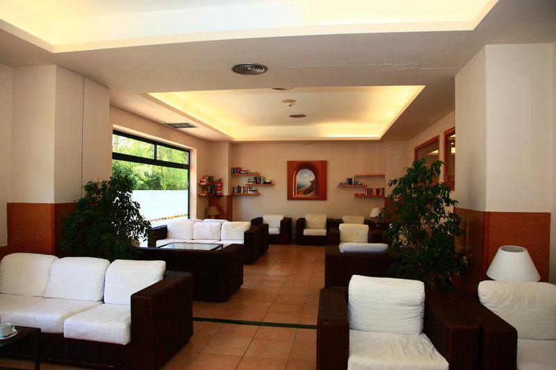 vakantie Villa Romana_3