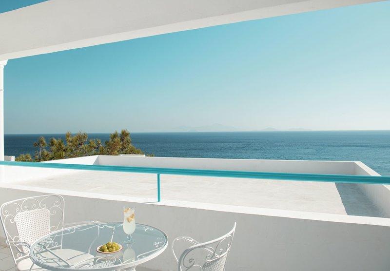 vakantie MITSIS Norida Beach_3
