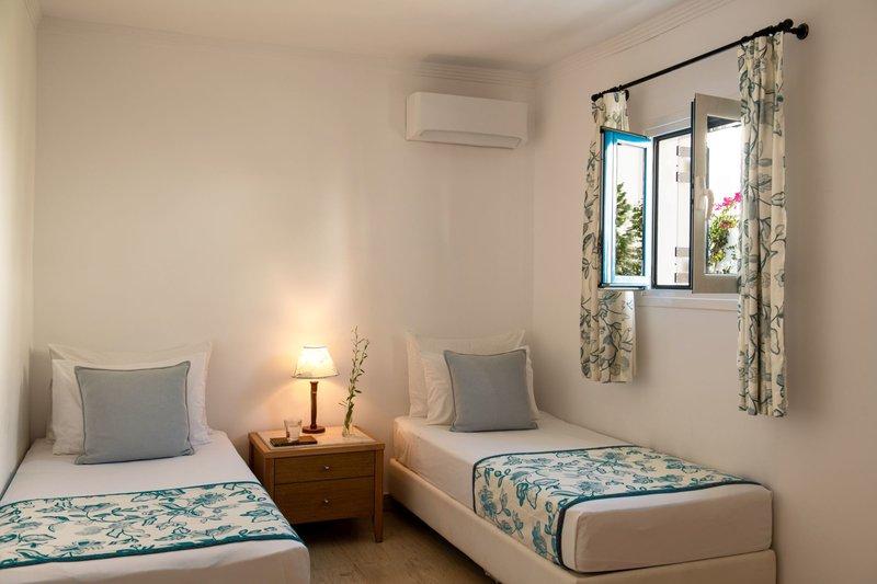 vakantie MITSIS Norida Beach_5