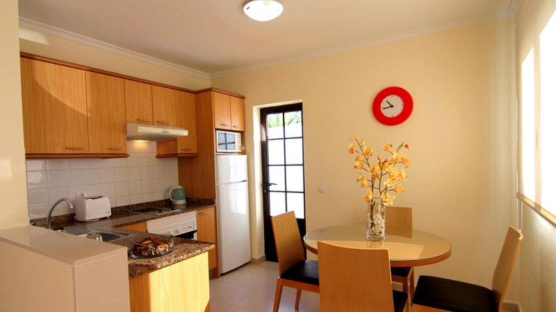 vakantie Costa Sal Villas en Suites_10