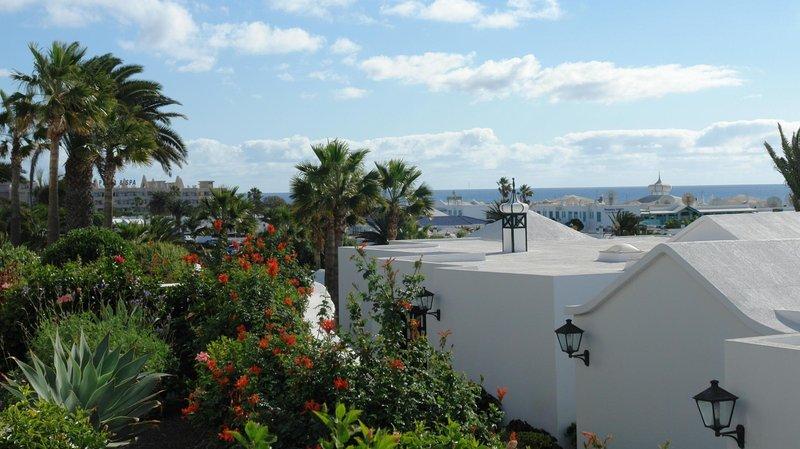 vakantie Costa Sal Villas en Suites_32
