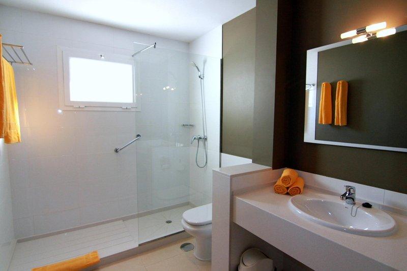 vakantie Costa Sal Villas en Suites_19