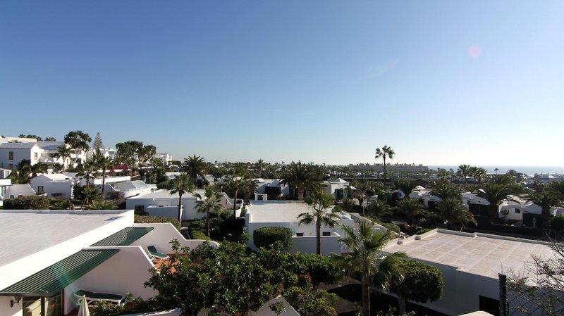 vakantie Costa Sal Villas en Suites_4