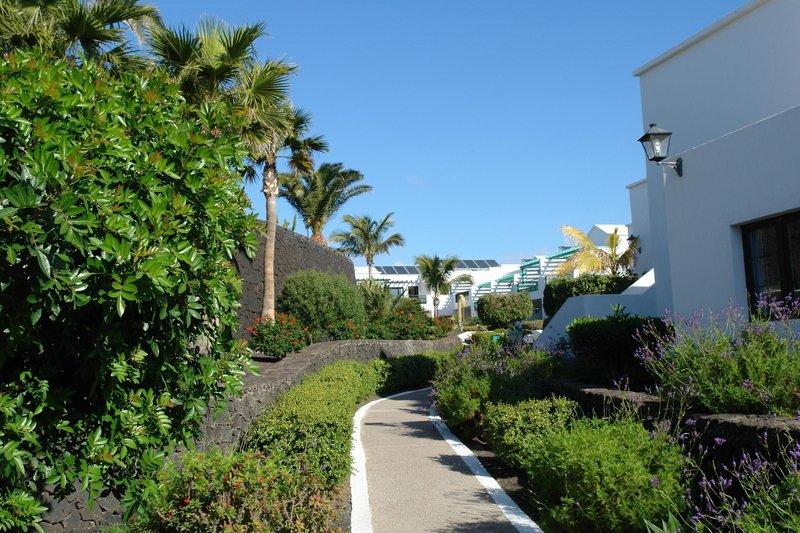 vakantie Costa Sal Villas en Suites_15