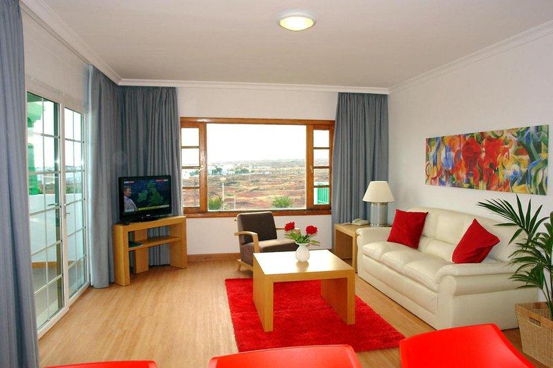 vakantie Costa Sal Villas en Suites_23