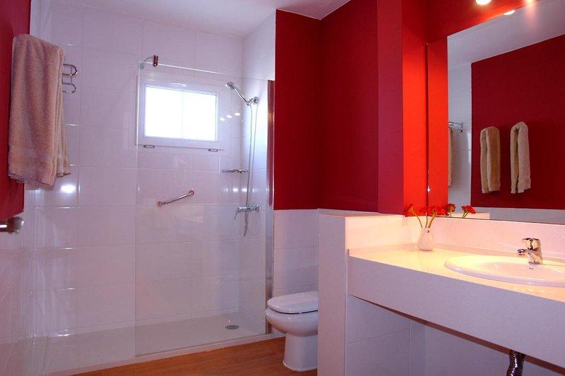 vakantie Costa Sal Villas en Suites_7